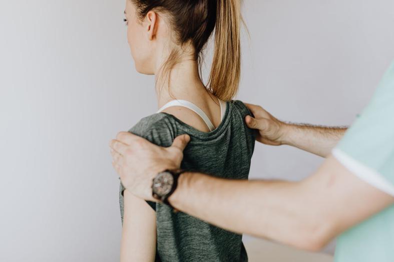 chiropractie emmeloord